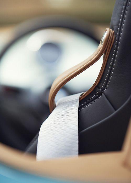 lemanoosh:  http://www.beautifullife.info/automotive-design/mini-...