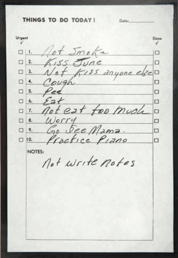johnny-cash-to-do-list-fnord-coolest-shit-ever_addicaid-score