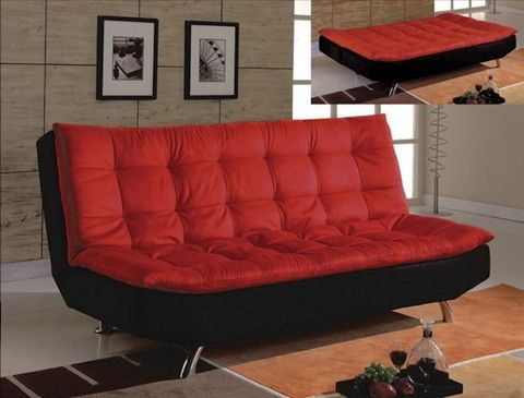 Sofa Beds & Futons for Small Rooms  - For More Go To  >>>>>>  http://interiordesign4.com/sofa-beds-futons-for-small-rooms/   - Just because you have a small living room, doesn't mean you have to wind up with a bland, all you need is to buy stylish yet functional furniture pieces, such as sofa beds. Given below are the advantages of using sofa beds & futons in small room. A cheap sofa bed is very practical in the l...