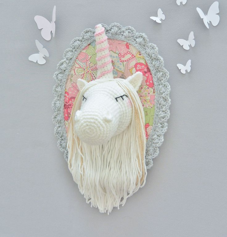 Best crochet unusual images on pinterest