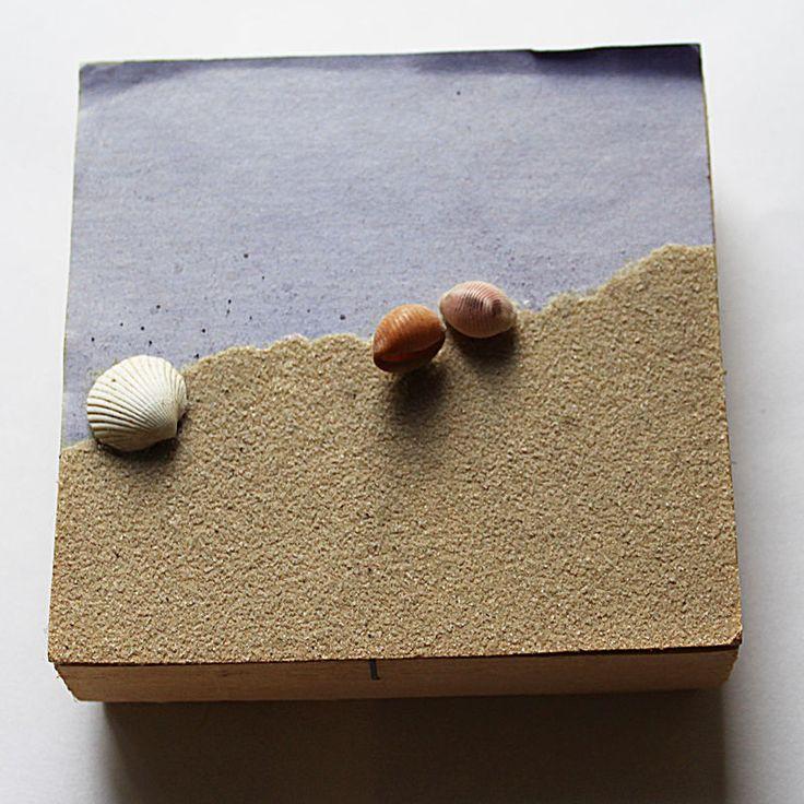 les 190 meilleures images propos de 05 enveloppe pochette boite sur pinterest bo tes. Black Bedroom Furniture Sets. Home Design Ideas