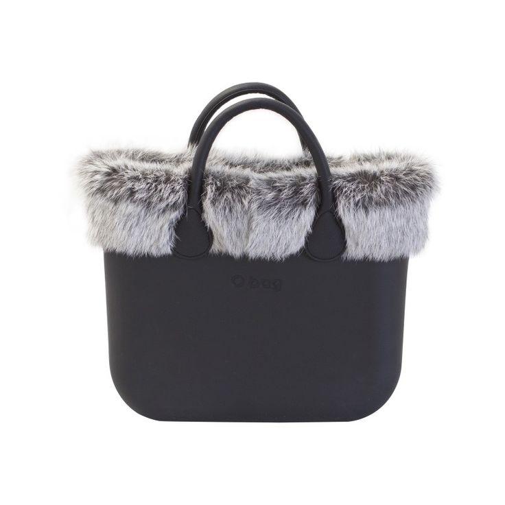 O bag   Lapin Trim - O bag   Classic - O bag