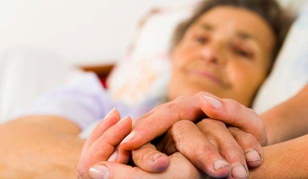 Le bénévolat est un service essentiel au bon fonctionnement des hôpitaux. Il est indispensable et de plus en plus recherché dans les établissements de santé du Québec.