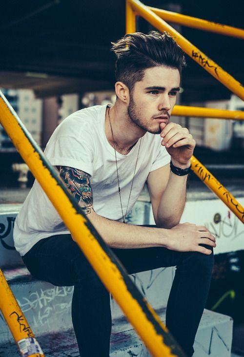 Human Males posted by @contemplate (aka Rain) #malemodel #male #man #men #mensfashion #boy #model #tasteful #hotguy #malephotography #maleart #gaymale #sexyman #sexyguy #humanmale #gay #guy #lgbt #humanrights #noh8 #beauty #beautiful #anatomy #humanmalean