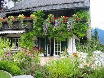 giardini pensili architettura - Cerca con Google