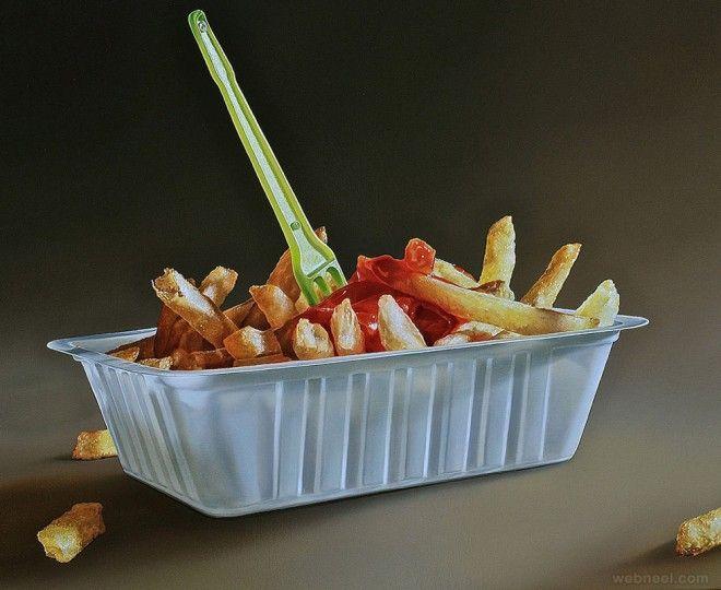 17 beste afbeeldingen over tjalf sparnaay op pinterest - Hyper cuisine ...