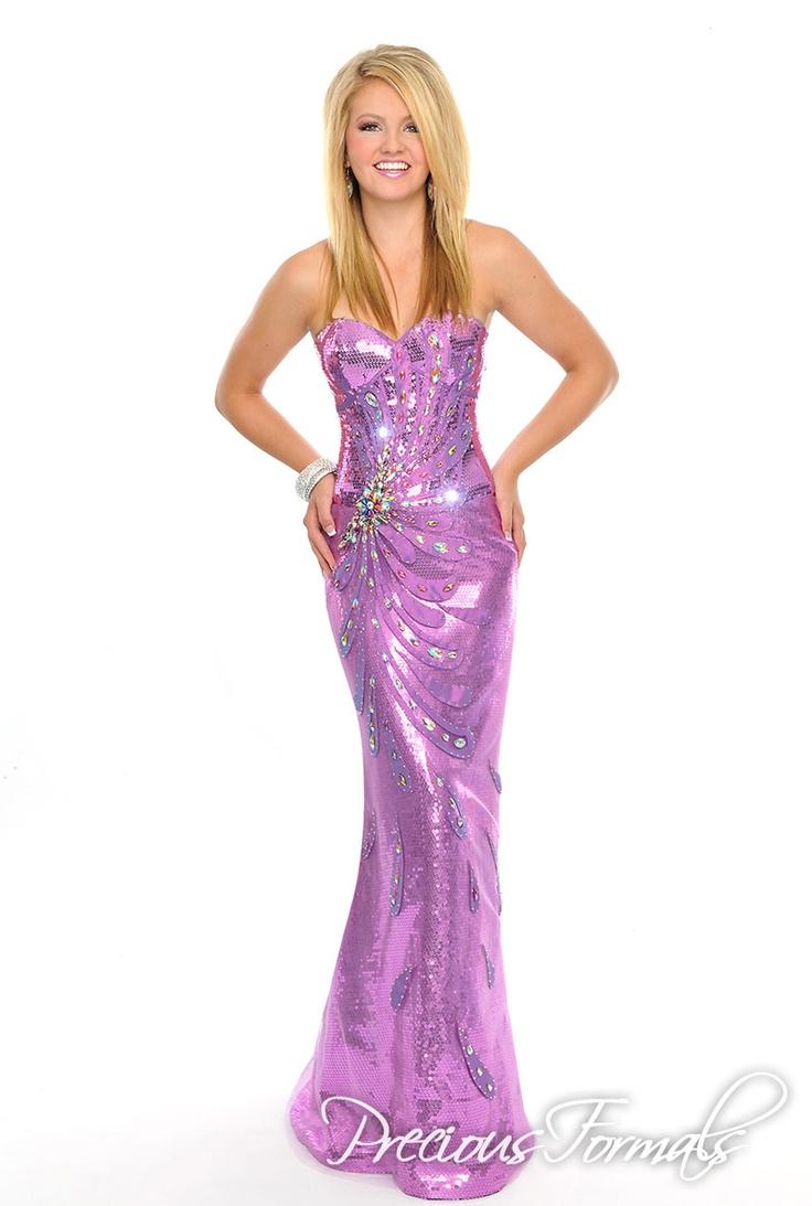 15 best 2013 Hollywood Envy images on Pinterest | Unique prom ...