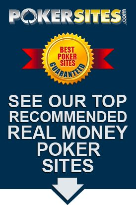 Free poker sites where you can win real money