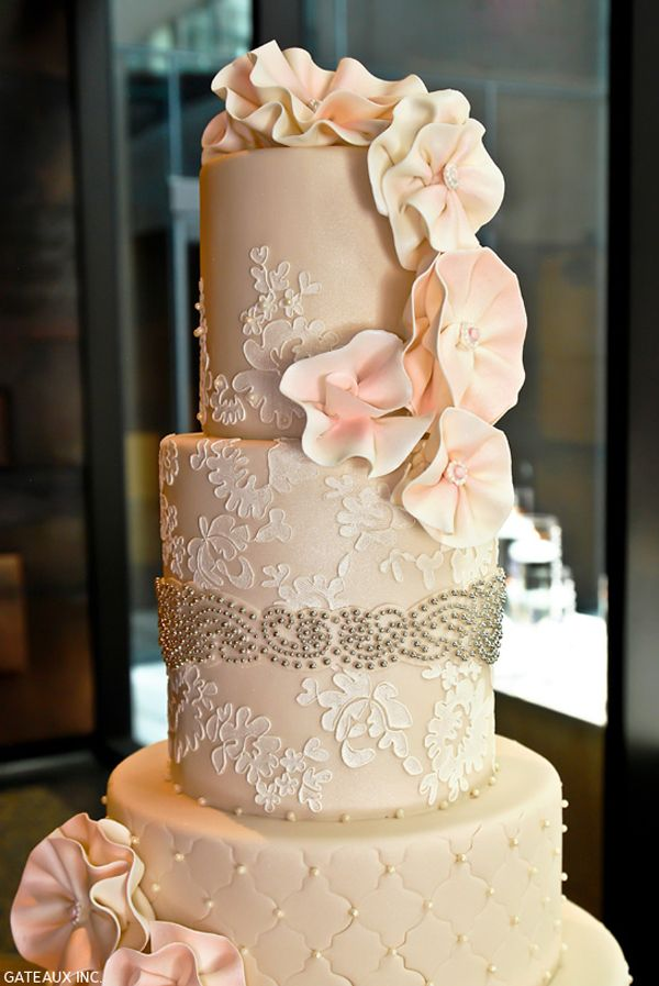 vintage wedding cakes pinterest 1000 images about lace cake ideas on vintage 21613