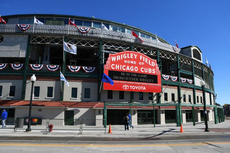 Burkhart: Chicago Cubs Top 15 Prospects in 2017 = It took just two years for the Cubs to go from the basement of the National League Central to World Series champions. The foundation of that rebuild was a series of scouting and player-development successes that formed a young core, and the pipeline includes.....