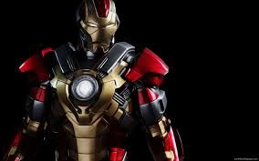 Image result for iron man hd wallpaper