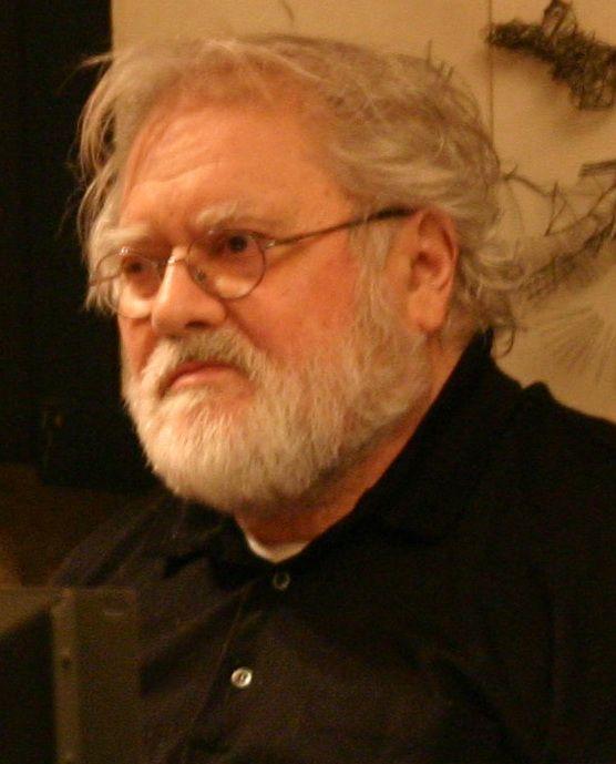 Pierre Henry, musique concrete composer