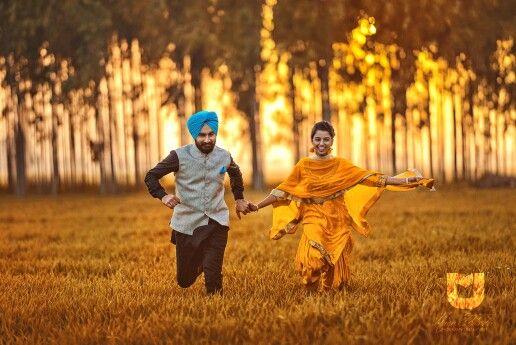 #maanjatinderphotography #punjabicouple #photoshoot #photography #prewedding #nature #punjab #khet #bestcouple #contactme #p #punjabibridaldress #photoshoot #photography #jodhpur #sonya7s #a7s #carlzeiss #135mm1.8 #candidphotography #weddingphotographyinpunjab #love