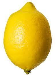 Citrus limon, Citroenboom wordt ook de Citrus Limonum genoemd. De bloesem van de Citroenboom geeft een zoete geur af tijdens de zomermaanden en geeft veel citroenvruchten tijdens de zomer.