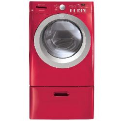 1000 Images About Washer On Pinterest Front Load Washer