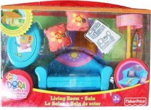 http://jualmainanbagus.com/girls-toy/dora-living-room-fisher-price-dola09