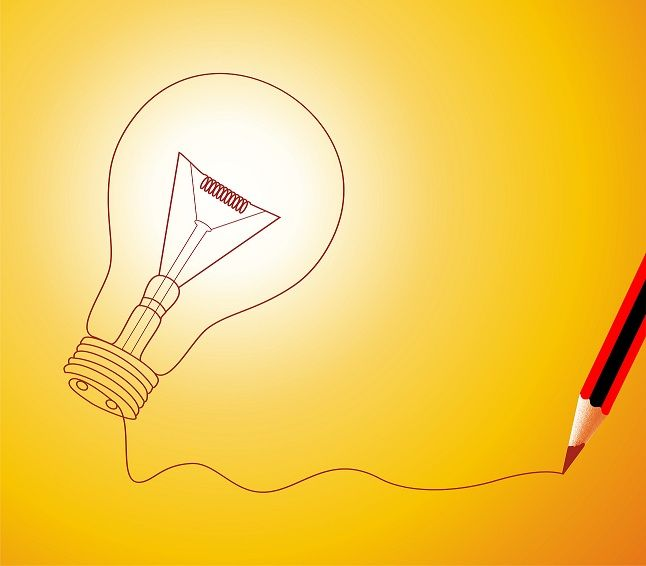 5 Innovative Business Ideas for 2013