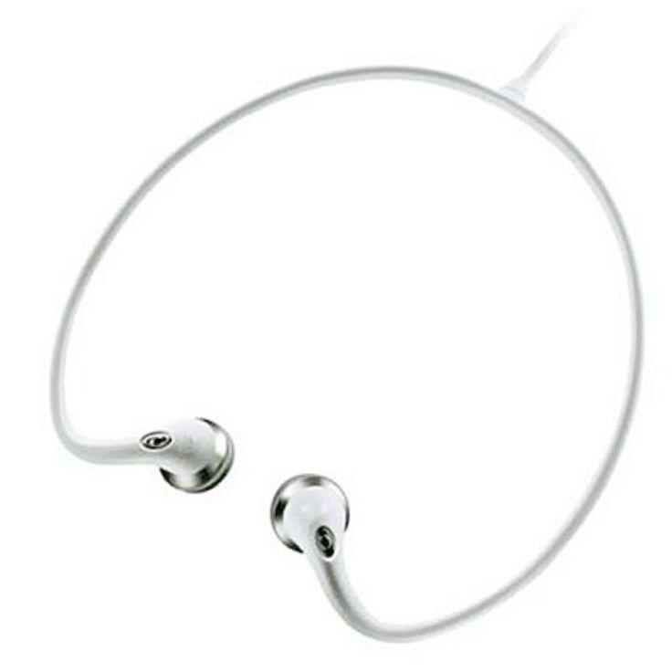 Bluetooth running headphones jabra - cable free bluetooth headphones