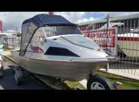 Sportcraft Boats Ltd - New and used boats, outboards Mount Maunganui and Morrinsville