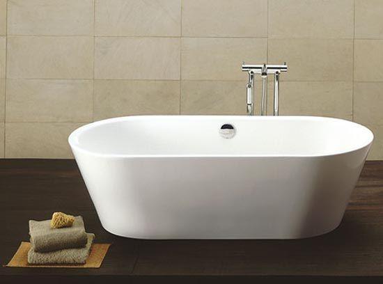 modern bathtubs minimalist bath tubs design from kasch the money pit pinterest tubs bath tubs and bathtubs - Stand Alone Tub