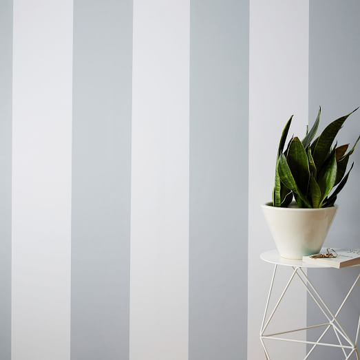 Paper Wall Panels : Best images about chasing paper for west elm on