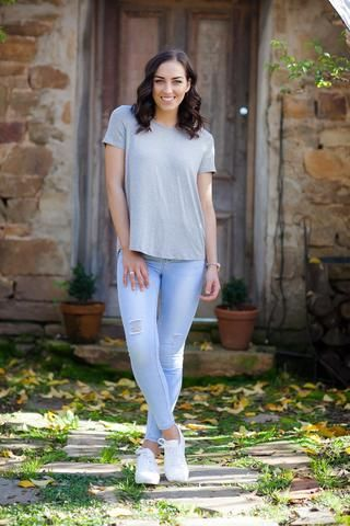BOTTOMS + JEANS – Page 2 – Frankie & Co Clothing