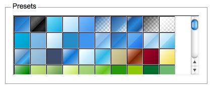 http://colorzilla.com/gradient-editor/  Ultimate CSS Gradient Generator
