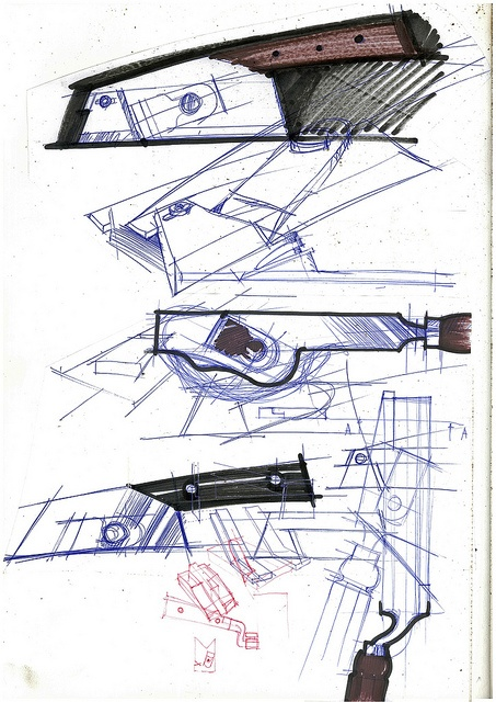 The 14 best Drawing Furniture images on Pinterest | Drawing ...