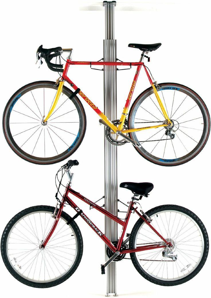 12 Best Bike Shed Images On Pinterest Indoor Bike Storage Bike Storage And Sheds