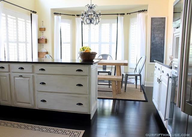 ballard designs kitchen rugs. Seagrass Rug  Geometric Indoor Outdoor by Ballard Designs I via Carmel 205 best blogs images on Pinterest designs Acrylic