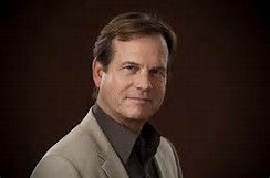 Bill Paxton died due to complications from surgery, his family announced Sunday (Feb. 26). He was 61. The actor leaves behind a long career of movie and TV roles. Some of his most memorable parts were as the sarcastic Private Hudson in Aliens (1986), as astronaut Fred Haise in Apollo 13 (1995), as storm chaser Bill Harding in Twister (1996), as underwater explorer Brock Lovett in Titanic and, on the small screen, as polygamist Bill Henrickson on HBO's Big Love.