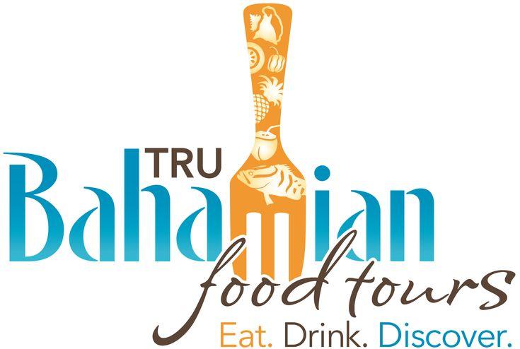 Tru Bahamian Food Tours Mailing List