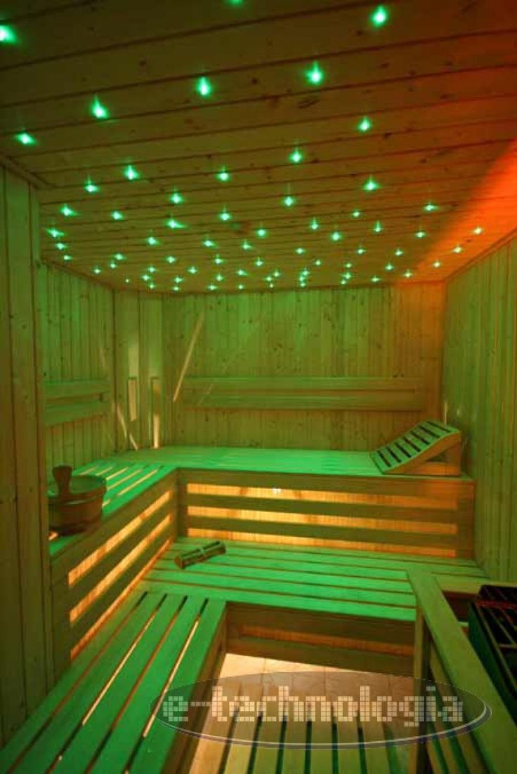 Sauna In The Home 17 Outstanding Ideas That Everyone Need: 15 Must-see Sauna Ideas Pins