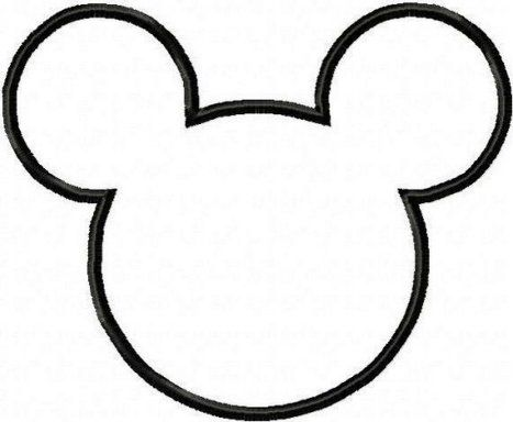 Ideas bonitas para una fiesta temática de Minnie mouse