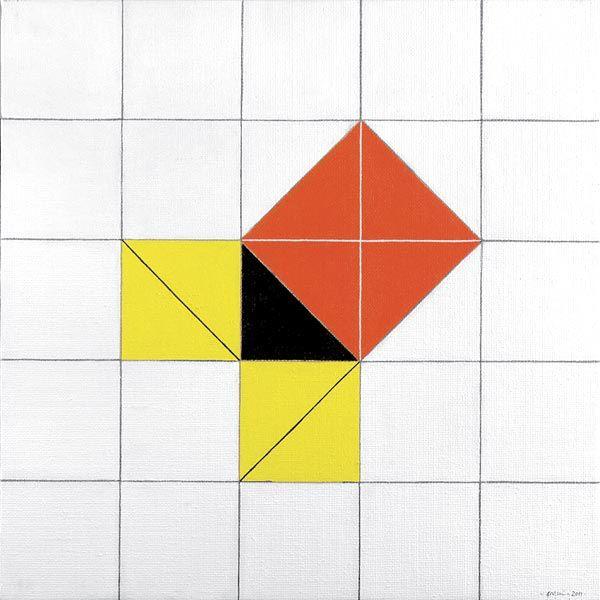 geometricloci:  Opere di Eugenio Carmi. Opere esposte a Spoleto (PG) Italy. http://www.spoletoarte.it/art_Eugenio_Carmi.php (10 foto)