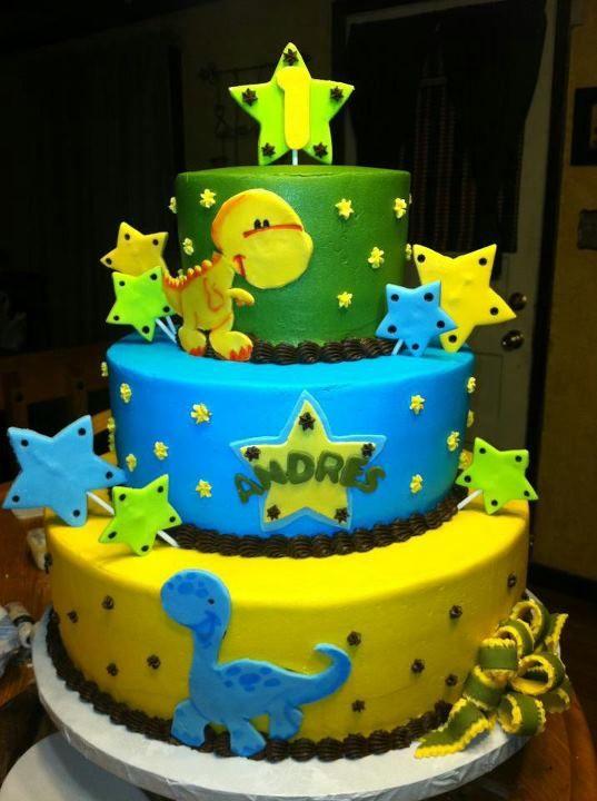 Facebook Amelias Cakes