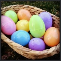 Celebrate Easter with The Roger Sherman Inn in New Canaan!