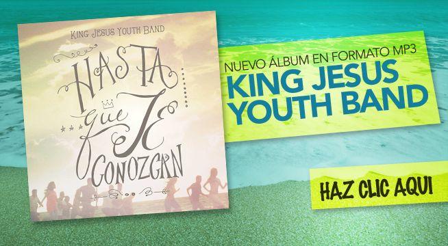 Ministerio Internacional El Rey Jesús|Miami, Florida
