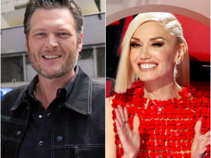 Blake Shelton And Gwen Stefani Love Child, A total SHAM? Rumor Behind Gavin Rossdale Affair? - http://www.movienewsguide.com/blake-shelton-gwen-stefani-love-child-total-sham-rumor-behind-gavin-rossdale-affair/119357