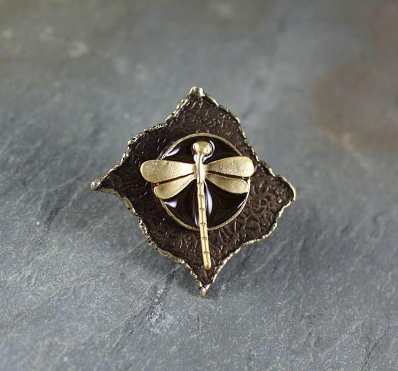 outlander dragonfly in amber pdf