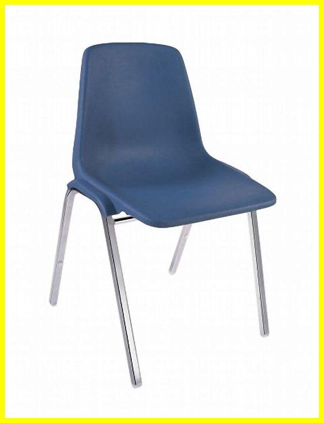 Pin On Egg Chair Anne Jacobsen