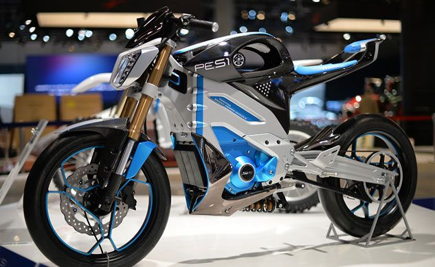 electric Motorcycle concepts | http://blog.motorcycle.com/2013/11/20/m ... c-concept/