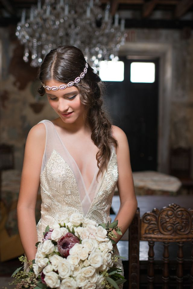 17 best images about timeless elegance in san juan puerto for Wedding dresses puerto rico