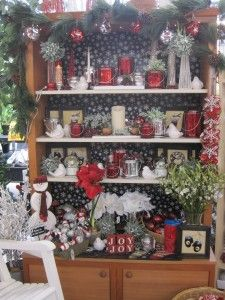 your christmas shop at stauffers of kissel hill garden