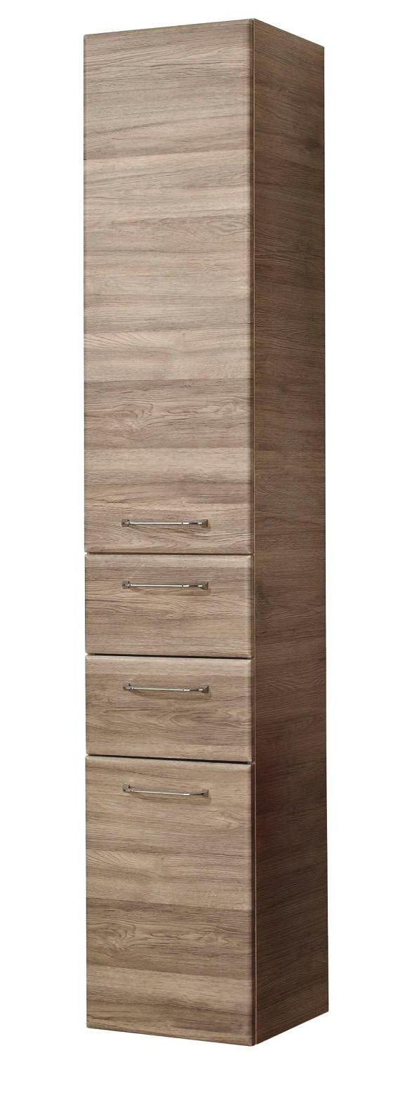 ber ideen zu badezimmer schrank auf pinterest. Black Bedroom Furniture Sets. Home Design Ideas