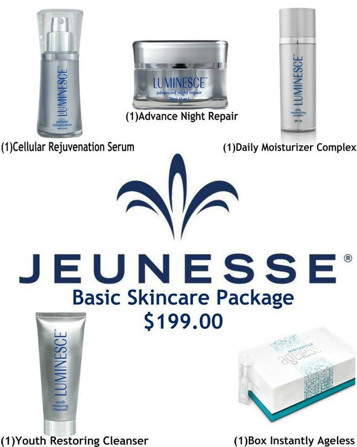 AMAZING DEAL on the BEST ANTI-AGING skin care line available with BREAKTHROUGH STEM CELL TECHNOLOGY!!  http://youtube.com/watch?v=BUJaSFXhLLc&feature=youtu.be   RETAIL $414.75!!   ASK ME HOW YOU CAN GET YOURS!!