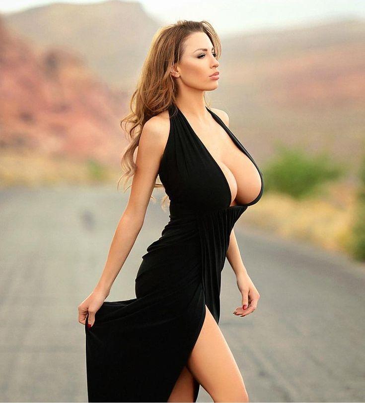 Girls naked on playboy having sex