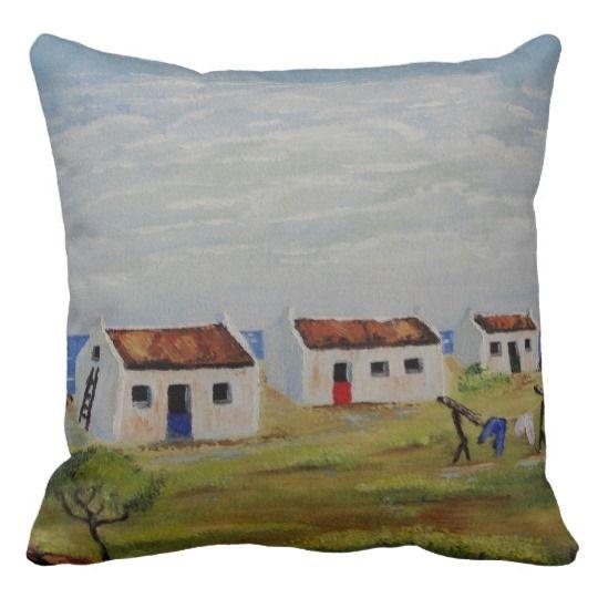 decorative_throw_pillow-r52e44e97c7314139a6e87f98a6a3e2b4_2izwx_8byvr_540.jpg (540×540)