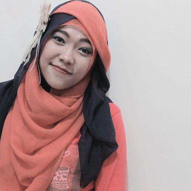 Yuk Menjaga Aurat Dengan Benar Dari Tips Hijab yang Sempurna Ini