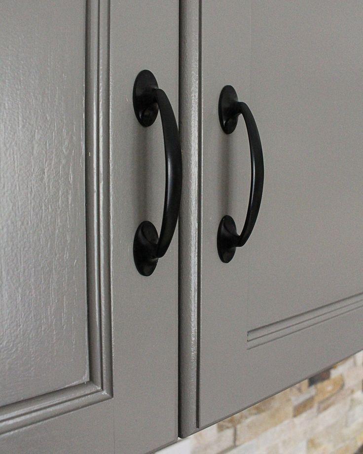 Best 25 chelsea gray ideas on pinterest benjamin moore for Design your own room benjamin moore